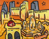 Rotterdam Hofplein