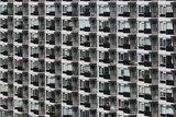 Architecture 05