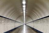 Underground: Antwerpen I