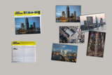 Art Card Set | Ossip van Duivenbode