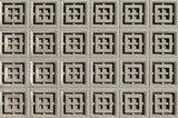 Concrete squares