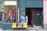 Shops II