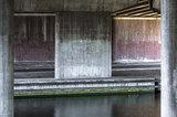 Viaduct 4
