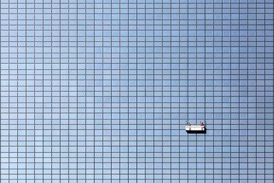 Architecture 01 - Art Card van Ossip van Duivenbode