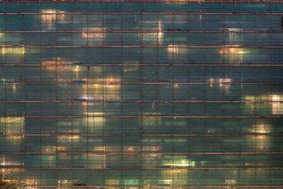 Architecture 02 (2013), Ossip van Duivenbode (Art Print)