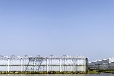 KAS 4 (2011), Sebastian van Damme (Art Print)