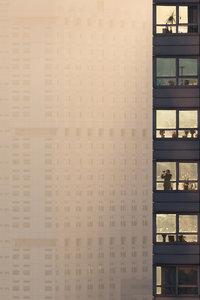 Architecture 09