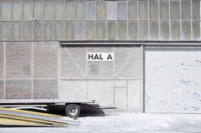 Hal A